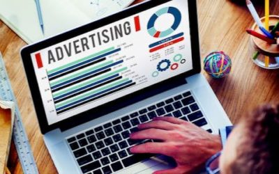 Does My Business Need Advertising and Marketing?