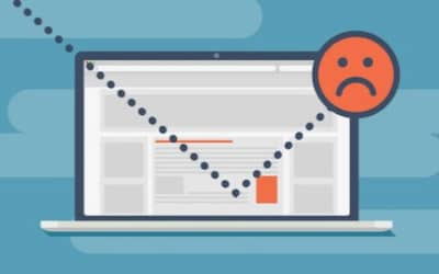 Is Bounce Rate Really that Important?