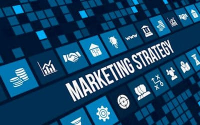 What is the Effectiveness of Your Marketing?
