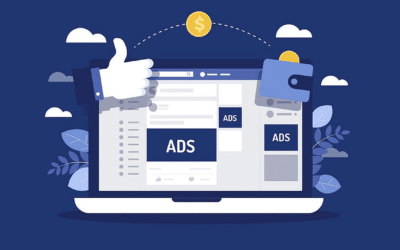 Why Facebook Ads are Better Than Organic Posts for Reaching Your Audience