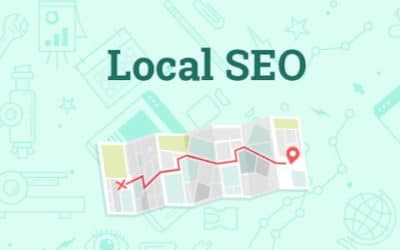 What is Local SEO and Why Does Your Business Need It?