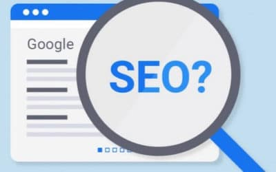 SEO is a process, not an end goal