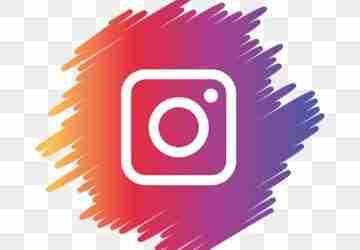 Instagram Followers vs Instagram Engagement?