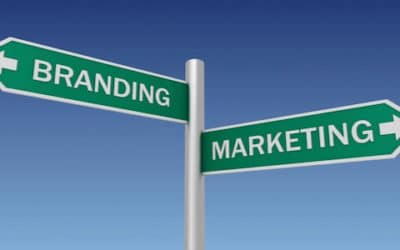 Marketing vs Branding, What are the differences?