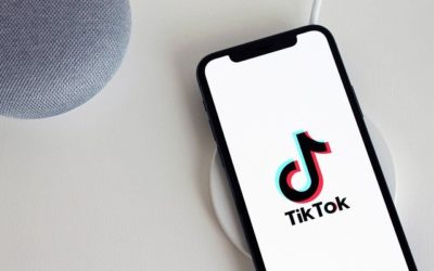 Should you Advertise on TikTok?